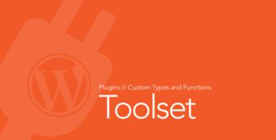Toolset Forms Plugin