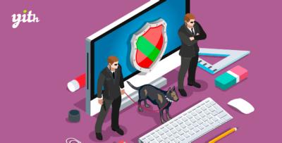 Yith Woocommerce Anti Fraud