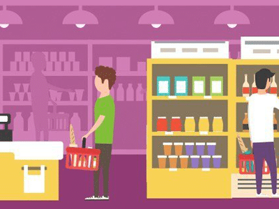 Yith Woocommerce Cost Of Goods Plugin