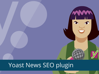 Yoast News Seo Plugin