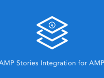 AMP Stories Plugin