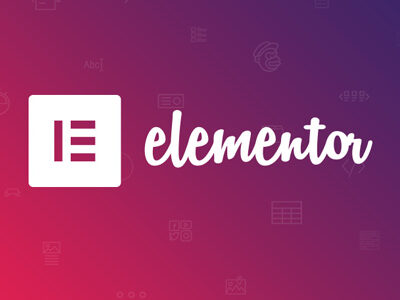 Elementor Pro Wordpress Builder Plugin