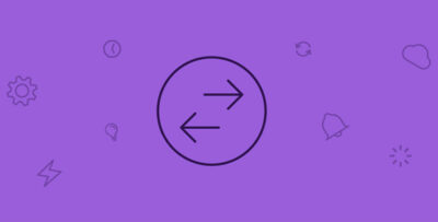 ForGravity – Easy Passthrough
