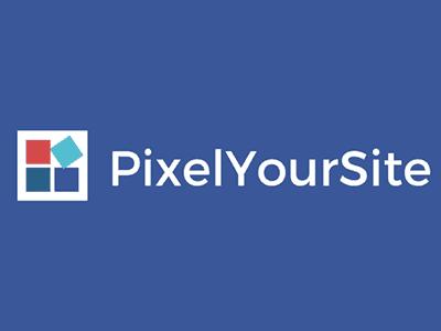 Pixelyoursite Pro Wordpress Plugin