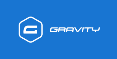 Amp For Gravity Forms