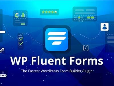 Fluent Form Pro Add On