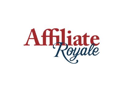Memberpress Affiliate Royale Addon