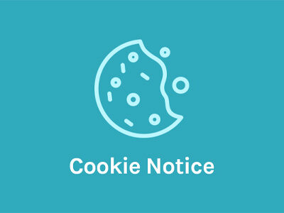 Oceanwp Cookie Notice Extension