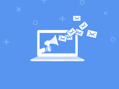 Wp Erp Email Campaign Extension