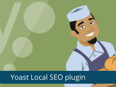 Yoast Local Seo Plugin