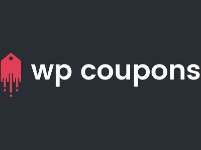 WP Coupons Wordpress Plugin