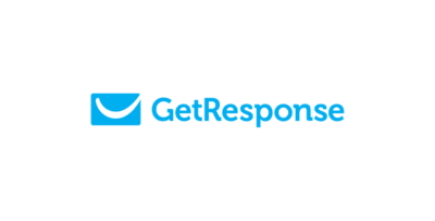 Memberpress Getresponse Addon