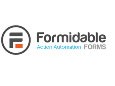 Formidable Forms Action Automation Addon