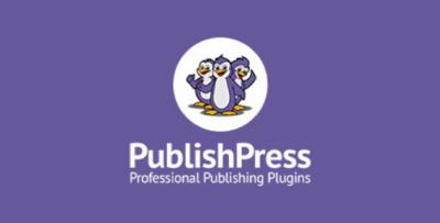 PublishPress Authors Plugin