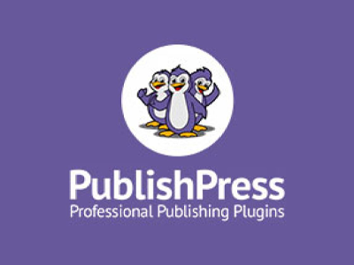 PublishPress Checklists Plugin