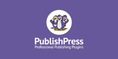 PublishPress Permissions Pro Plugin