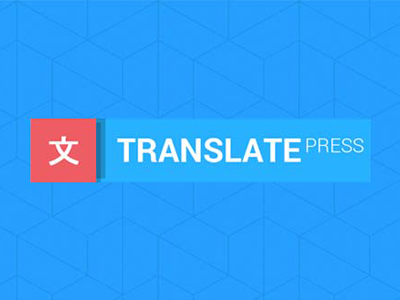 TranslatePress Multiple Languages Add On