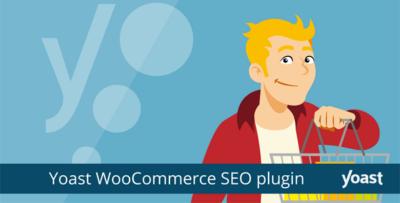 Yoast Seo For Woocommerce Plugin