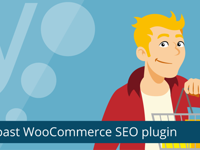 Yoast Seo For Woocommerce Plugin