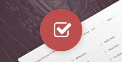 Aitthemes Advanced Filters Plugin