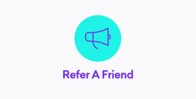 Automatewoo Refer A Friend Add On