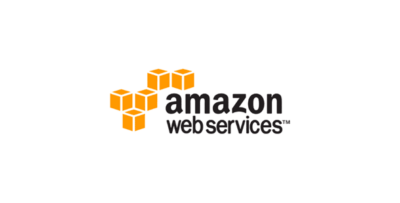 Easy Digital Downloads Amazon S3 Storage Addon
