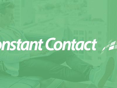 Givewp Constant Contact Addon