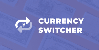 Givewp Currency Switcher Addon