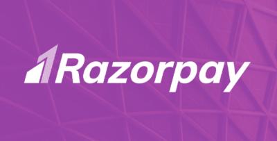 Givewp Razorpay Gateway Addon