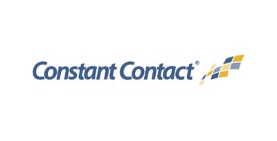 Memberpress Constant Contact Addon