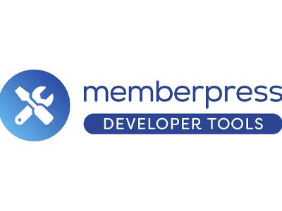Memberpress Developer Tools Addon
