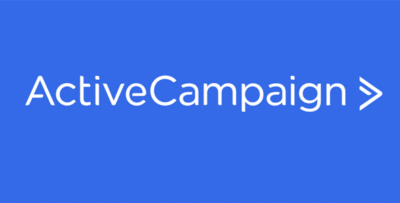 Restrict Content Pro Activecampaign Addon