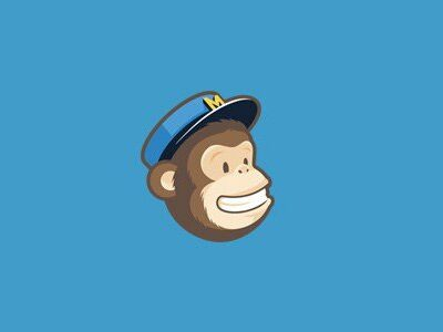 Download Monitor MailChimp Lock Add On