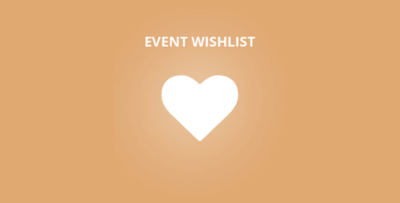 Eventon Rsvp Events Wishlist Addon