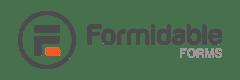 Formidableforms Logo