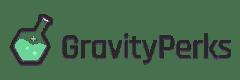 Gravityperks Logo