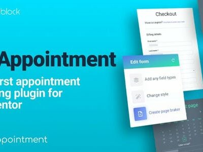 Jet Appointment Booking