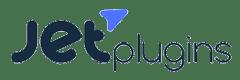 Jetplugins Logo