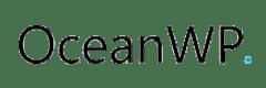 oceanwp-logo