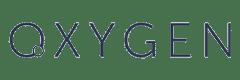 oxygen-builder-logo