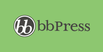 Paid Member Subscriptions Bbpress
