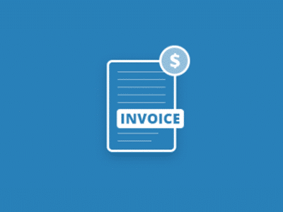 Paid Member Subscriptions Invoices