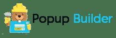 popupbuilder-logo