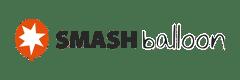 smash-balloon-logo