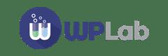wplab-logo