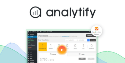 Analytify Pro Google Analytics Goals