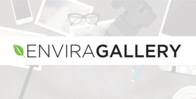 Envira Gallery NExtGen Importer Add On
