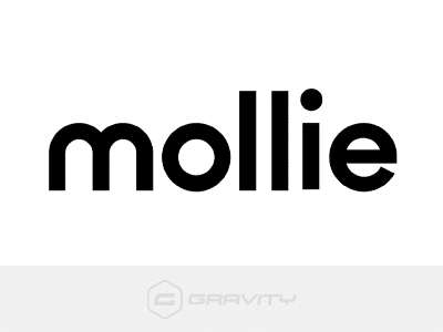 Gravity Forms Mollie Add On