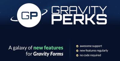 Gravity Perks Limit Dates Add On