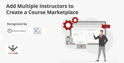 Instructor Role Plugin For Learndash